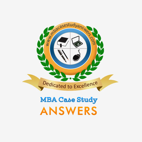 mba case study websites Enter the ever useful and efficient case study case studies give your audience more information about your product or service in the context of a specific company.