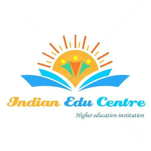 Best Logo Design for Education Centre in Bangaore