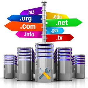 Web Hosting Maintenance company in Bangalore