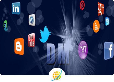 online-marketing in Bangalore