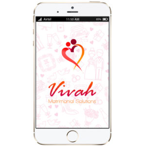 matrimony-android-application-in-bangalore